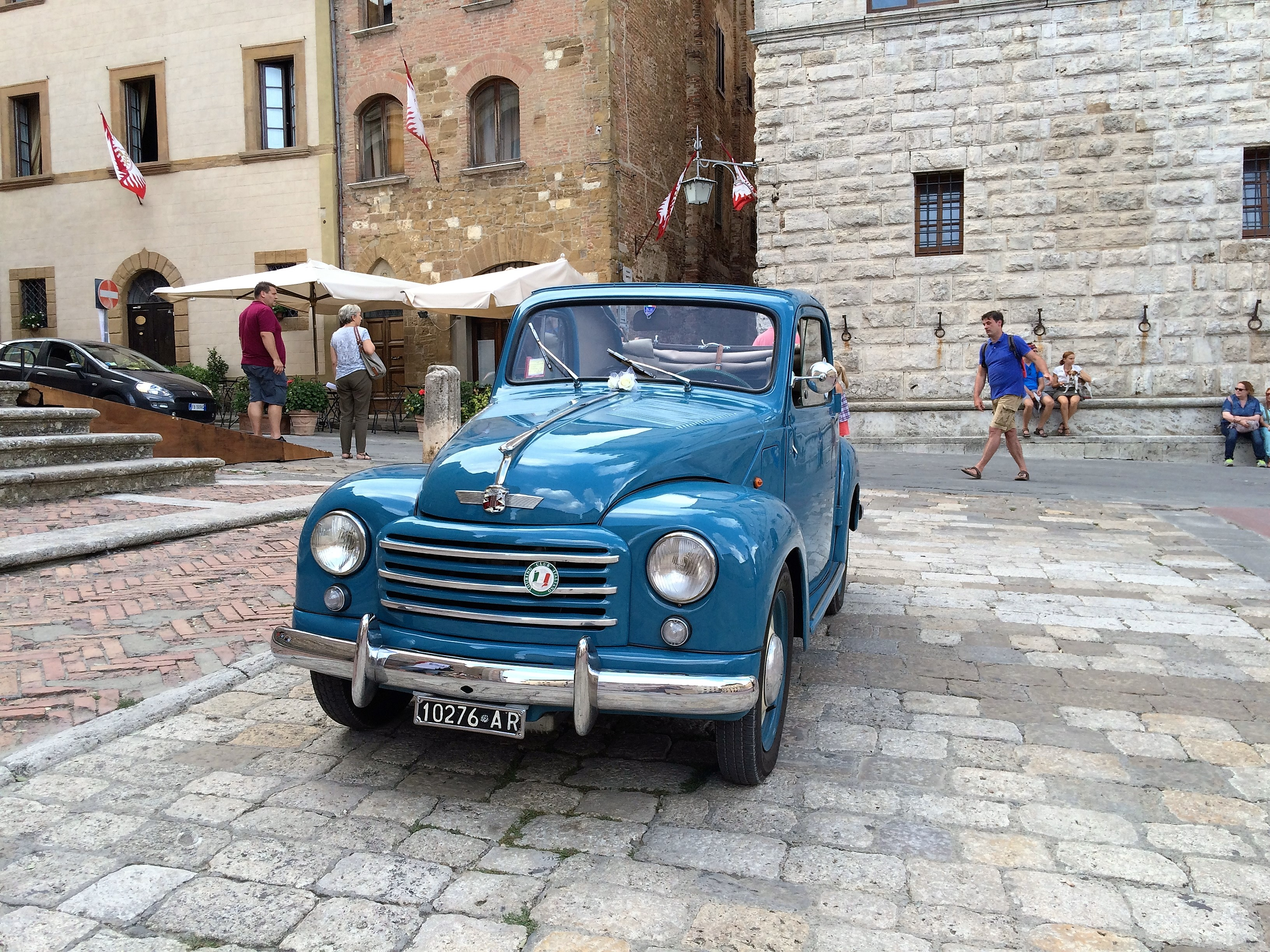 livingincognac-fiat-toscane