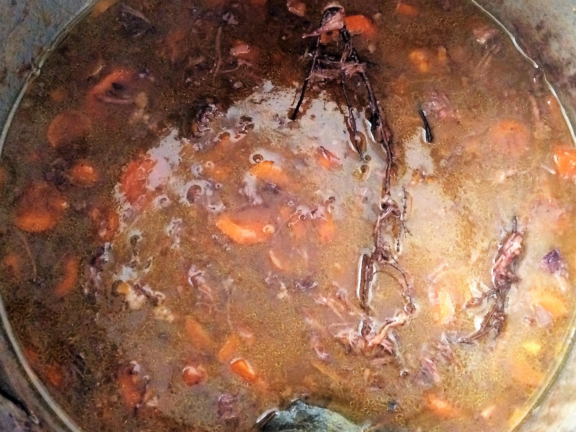 livingincognac-daube-aux-carottes