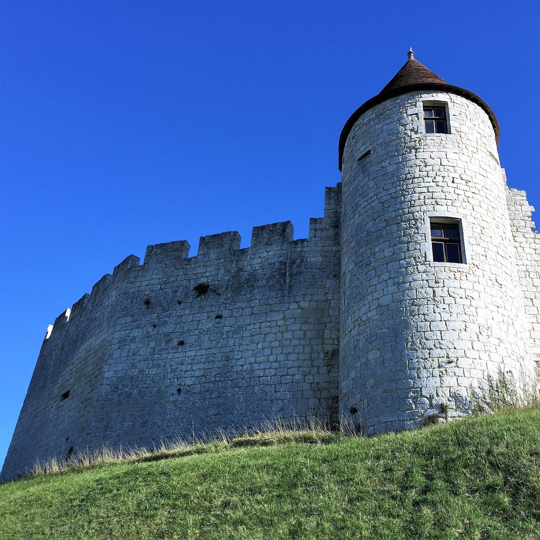 livingincognac-2016-chateau-de-villebois-lavalette-4