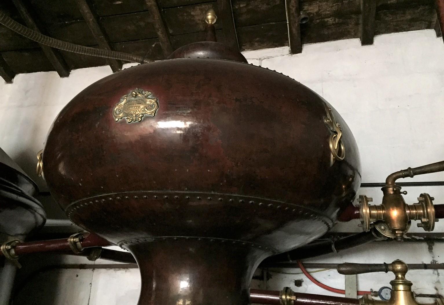 livinginconac2106 distillation guillon painturaud