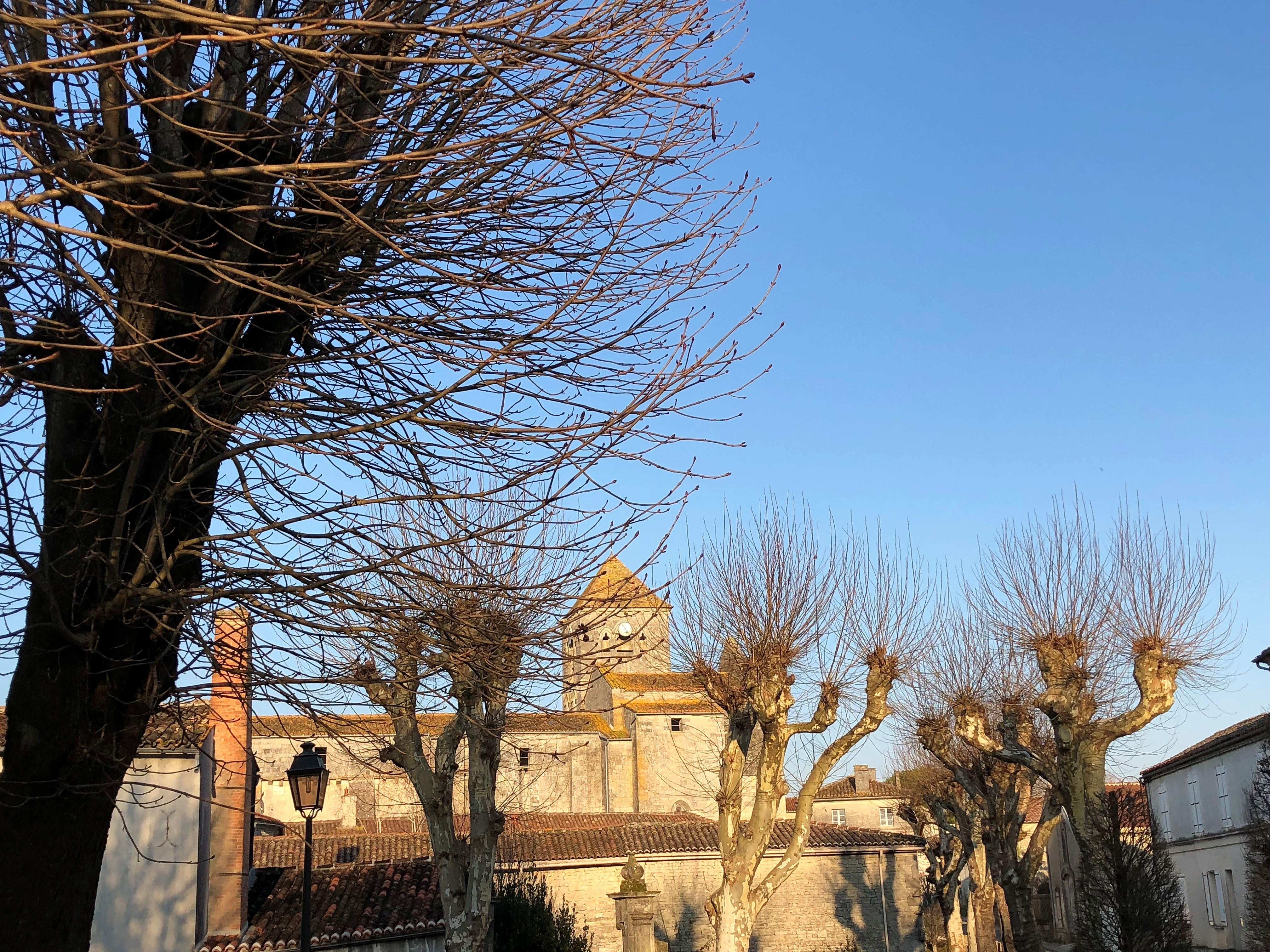 livingincognac 2018 - Mérignac