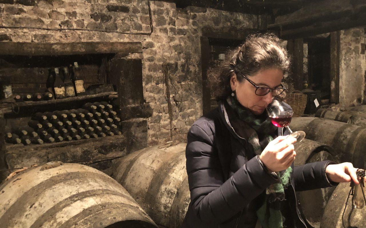 livingincognac Cognacs guillon Pinturaud