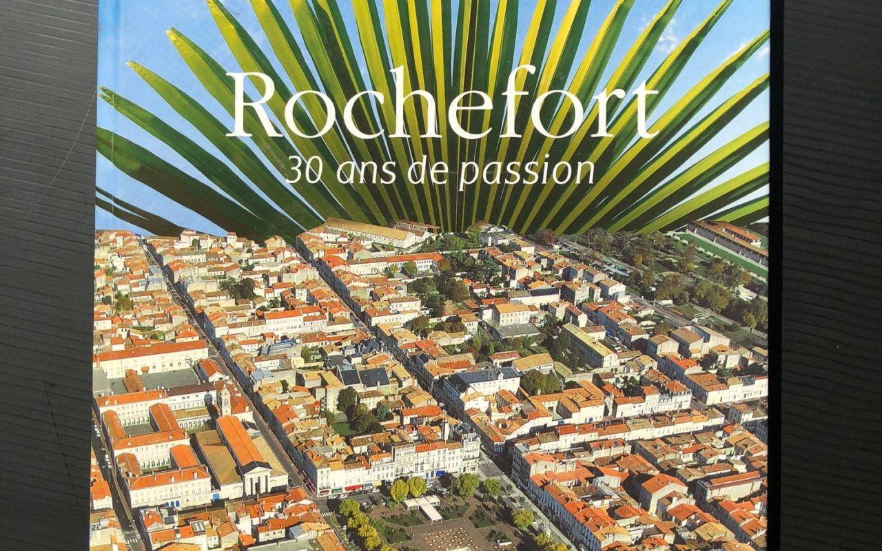 livingincognac Jean Louis Frot Rochefort