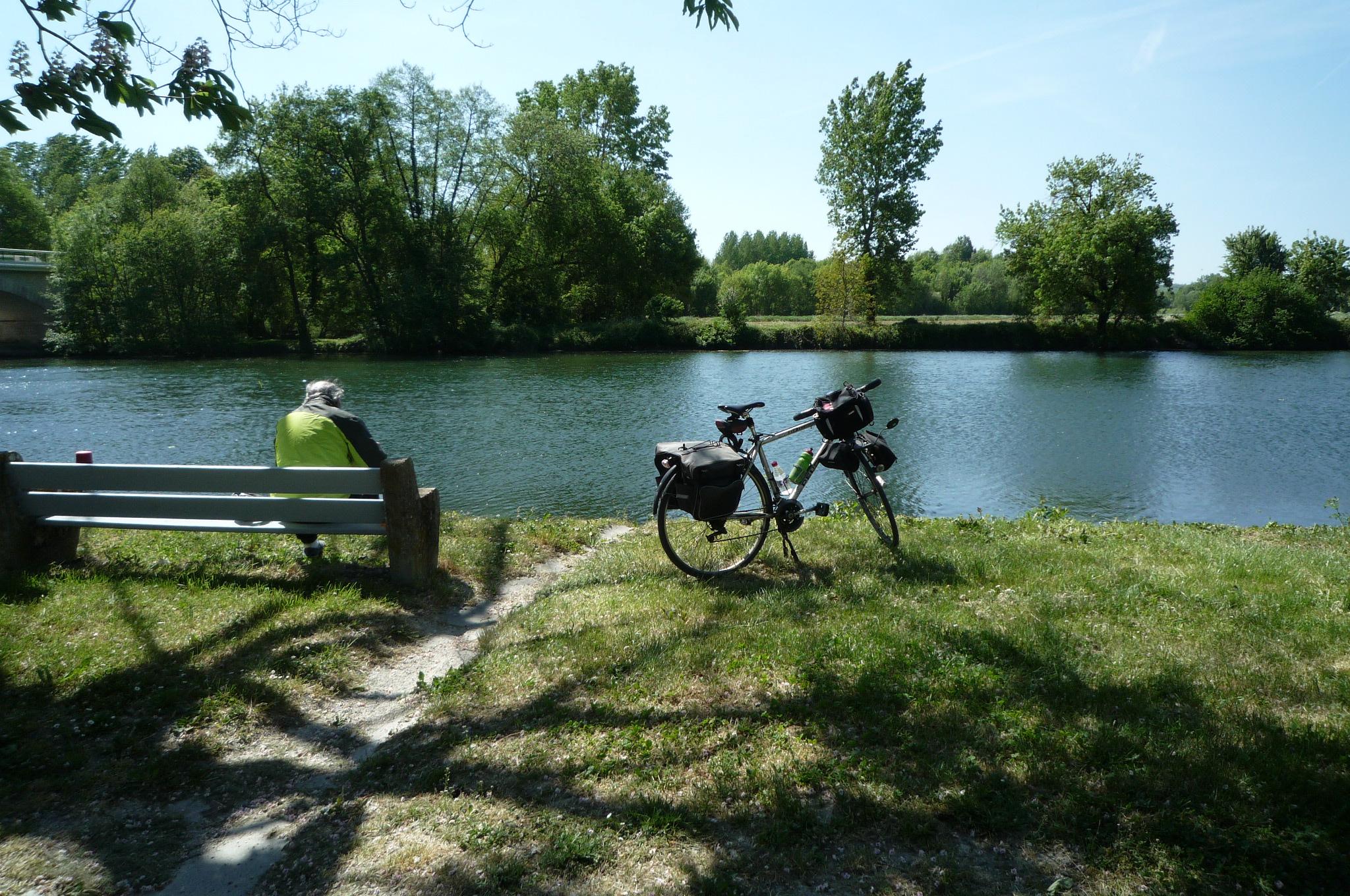 livingincognac fleuve charente