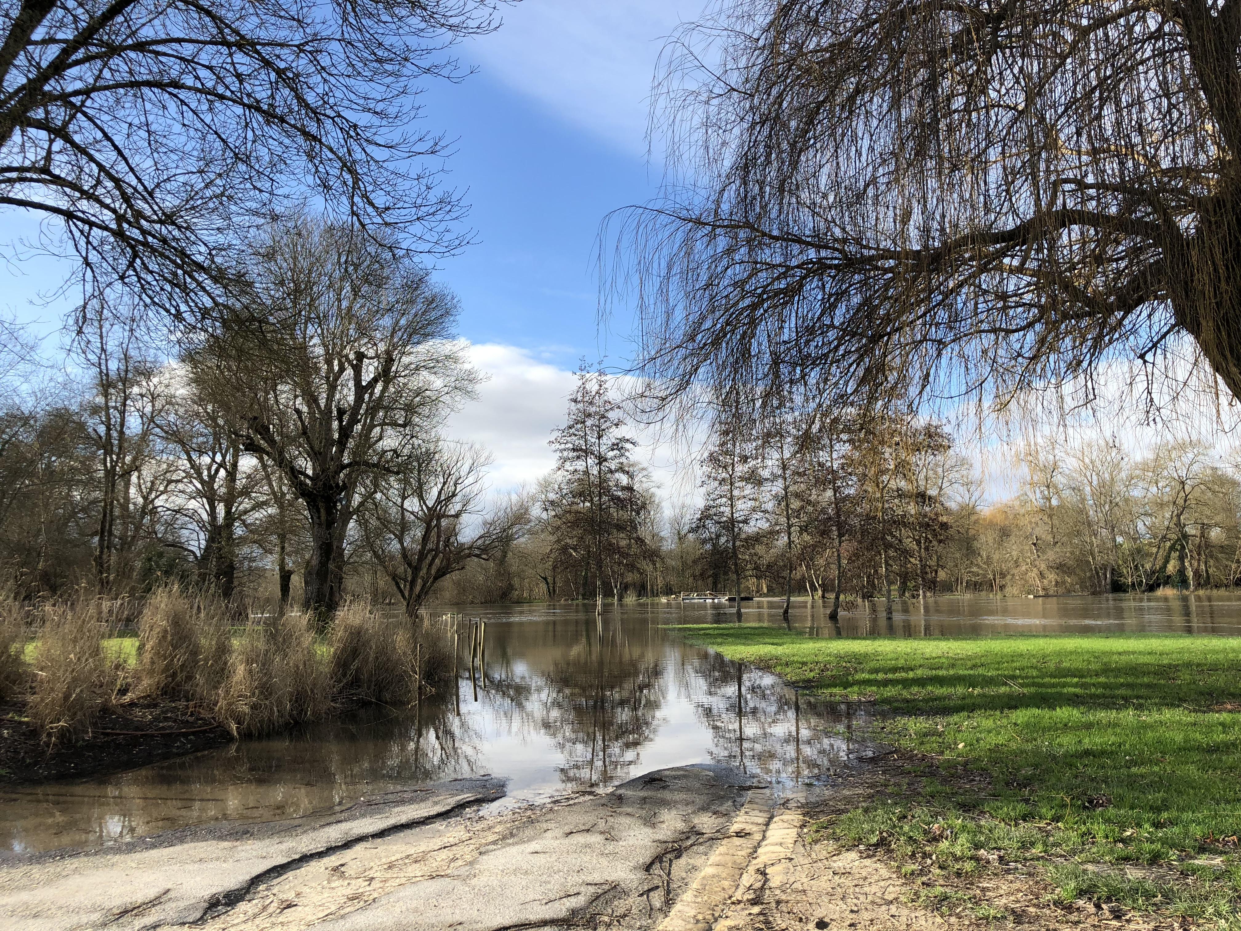 livingincognac inondations