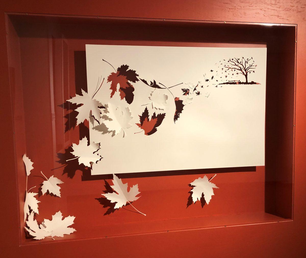 living-in-cognac musee du papier