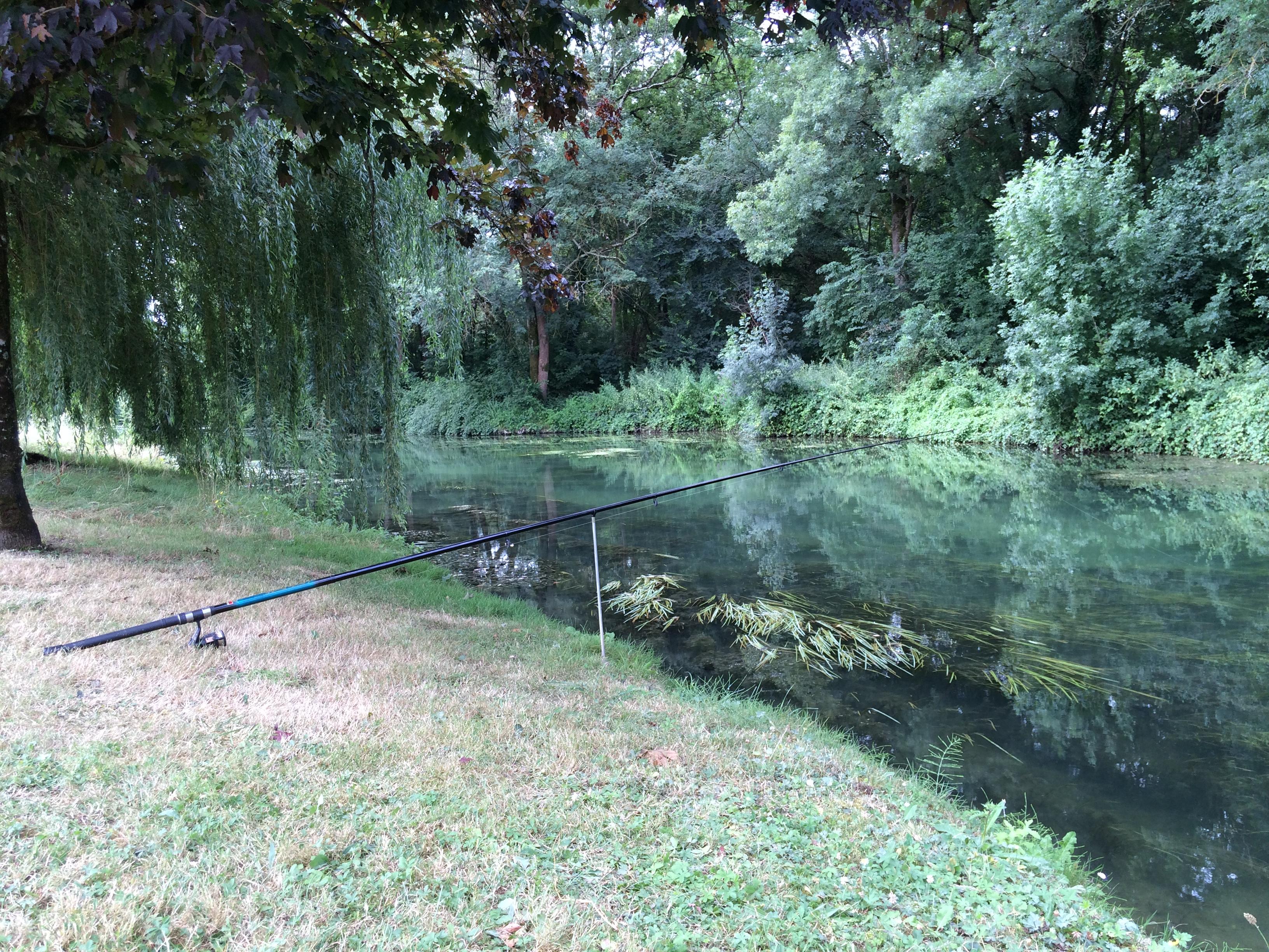 livingincognac-fishing-charente