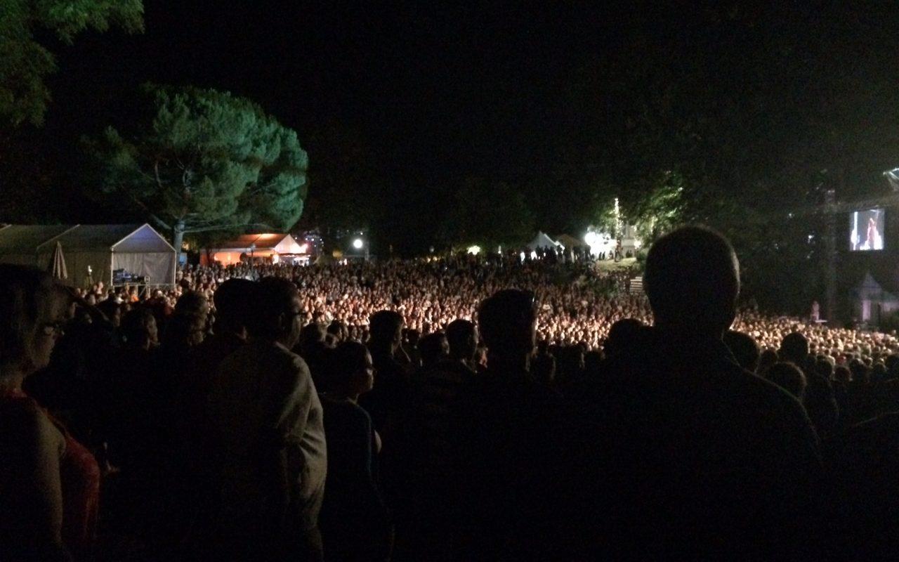 livingincognac -bluespassion-festival