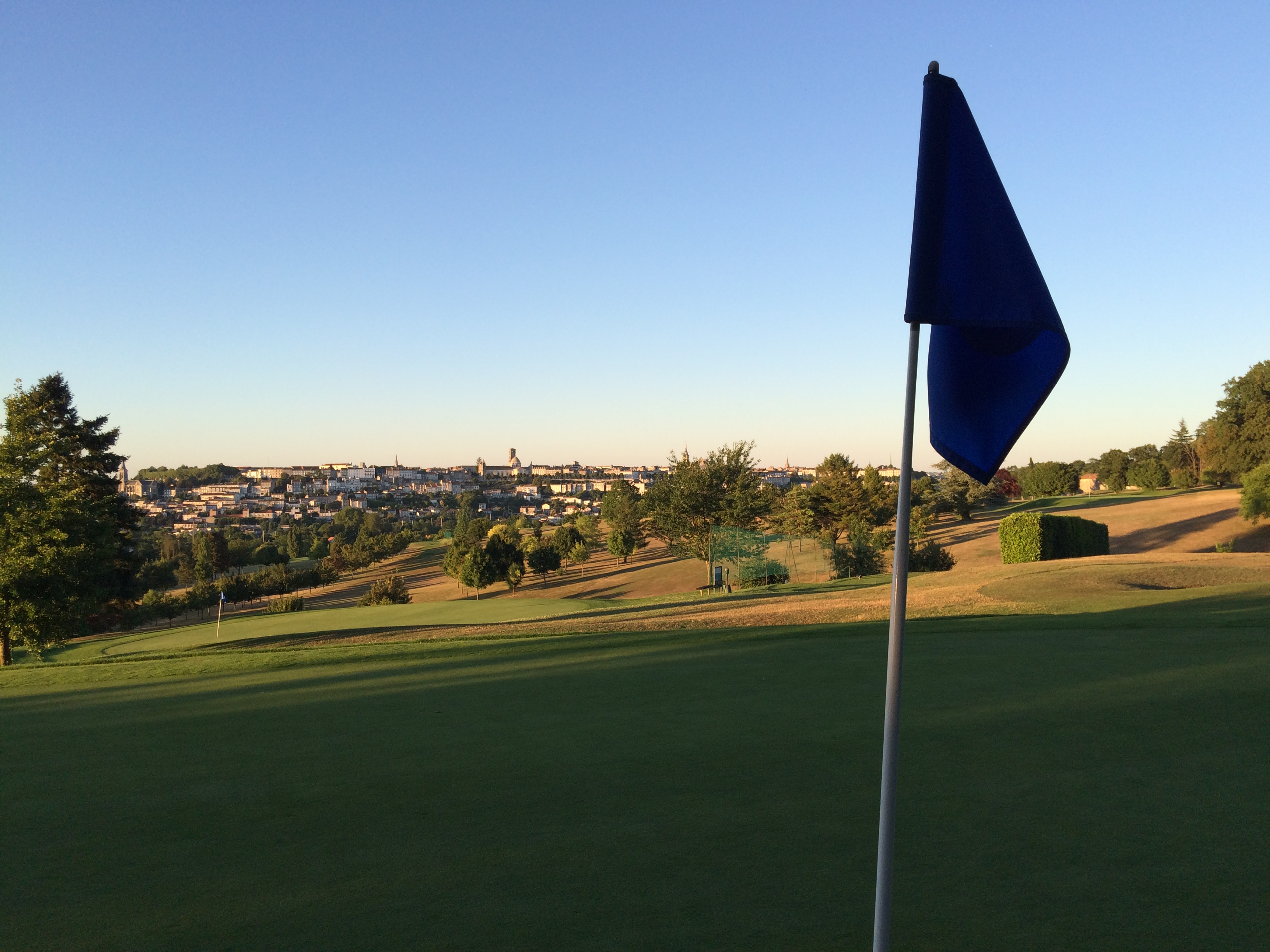 livingincognac-golf-of-angouleme