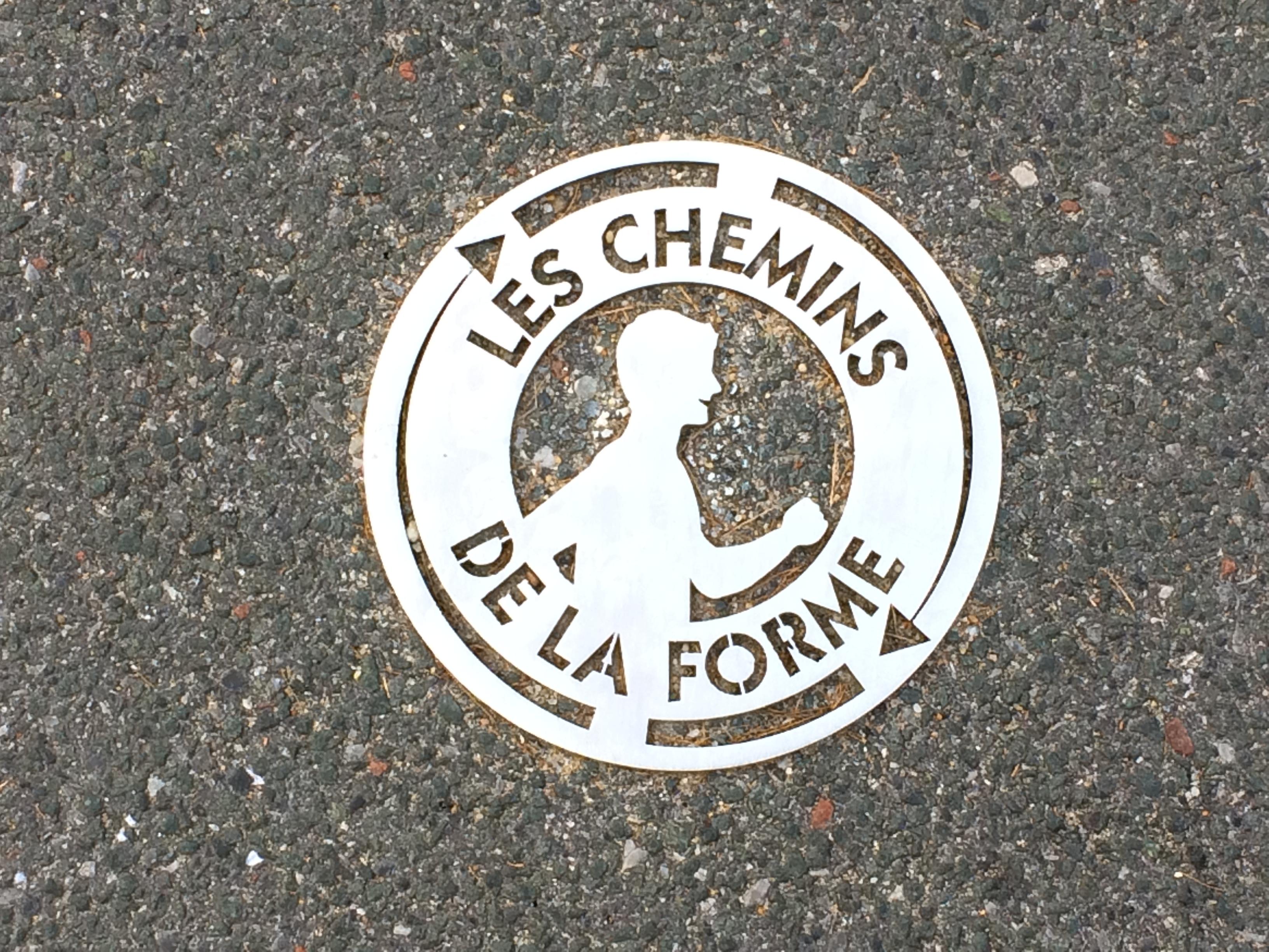 livingincognac - biarritz