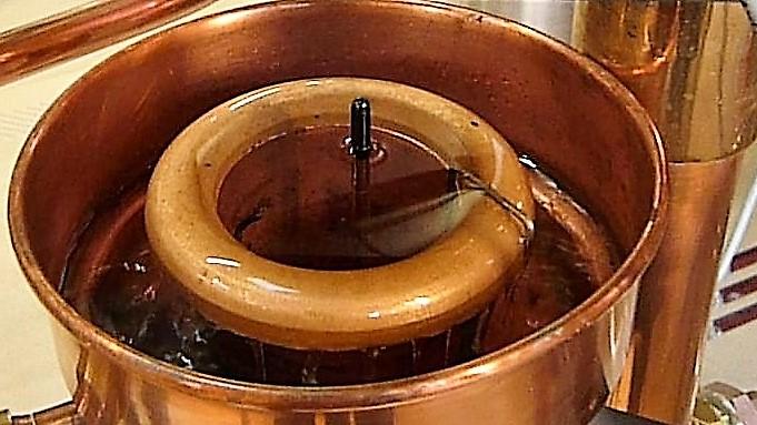 livingincognac2016 distilla