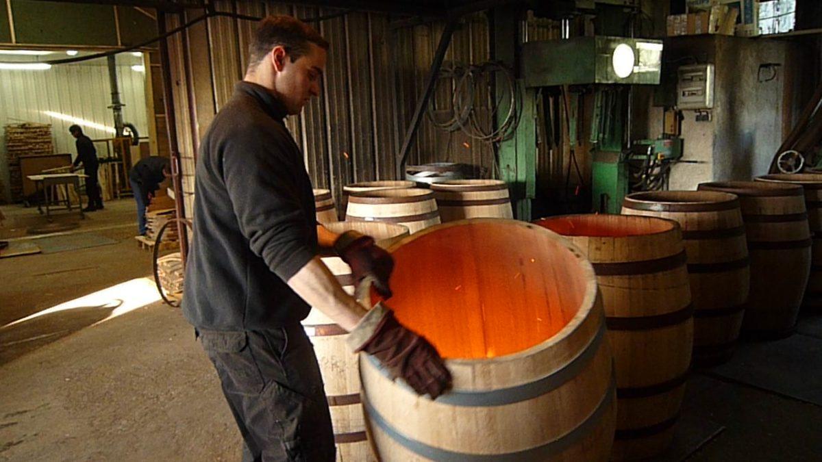 living-in-cognac