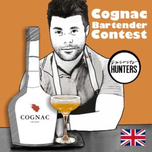 living-in-cognac-cognac-bartender-UKcontest